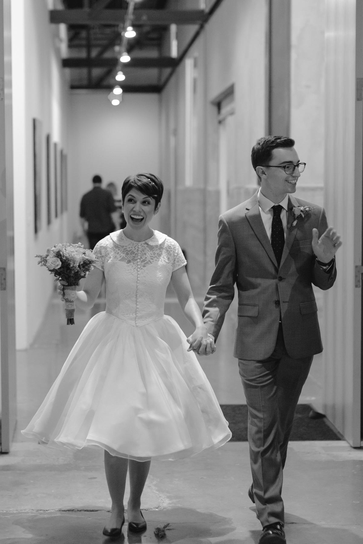 Kellie+Andrew-Ecclesia-Wedding-Houston-76.jpg