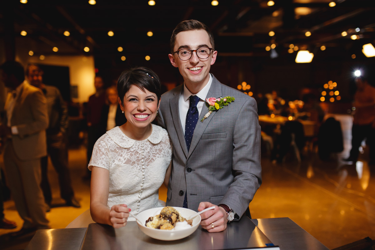 Kellie+Andrew-Ecclesia-Wedding-Houston-78.jpg