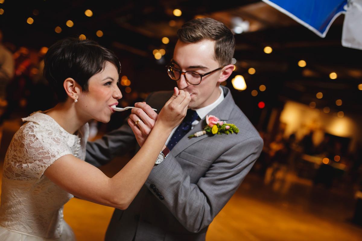 Kellie+Andrew-Ecclesia-Wedding-Houston-79.jpg