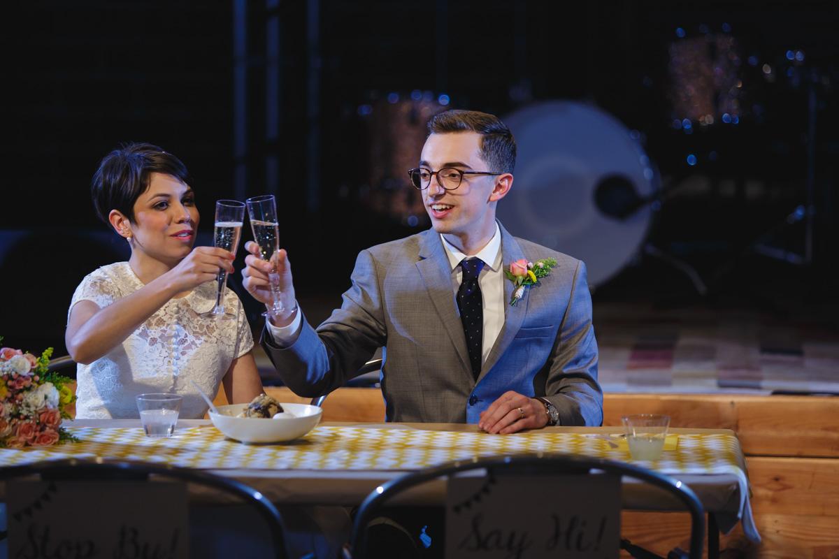 Kellie+Andrew-Ecclesia-Wedding-Houston-80.jpg