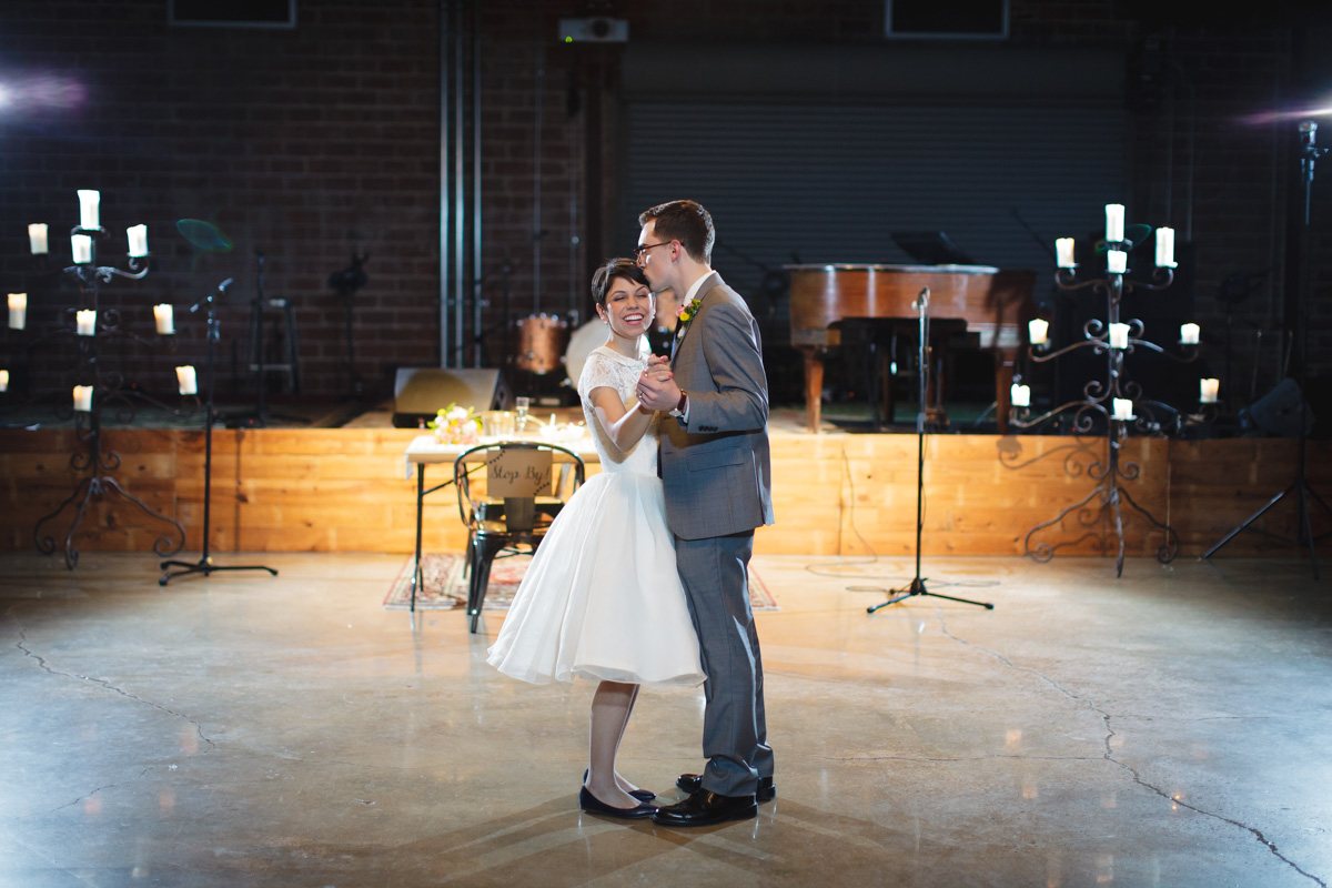Kellie+Andrew-Ecclesia-Wedding-Houston-82.jpg