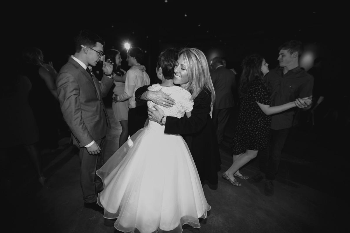 Kellie+Andrew-Ecclesia-Wedding-Houston-84.jpg