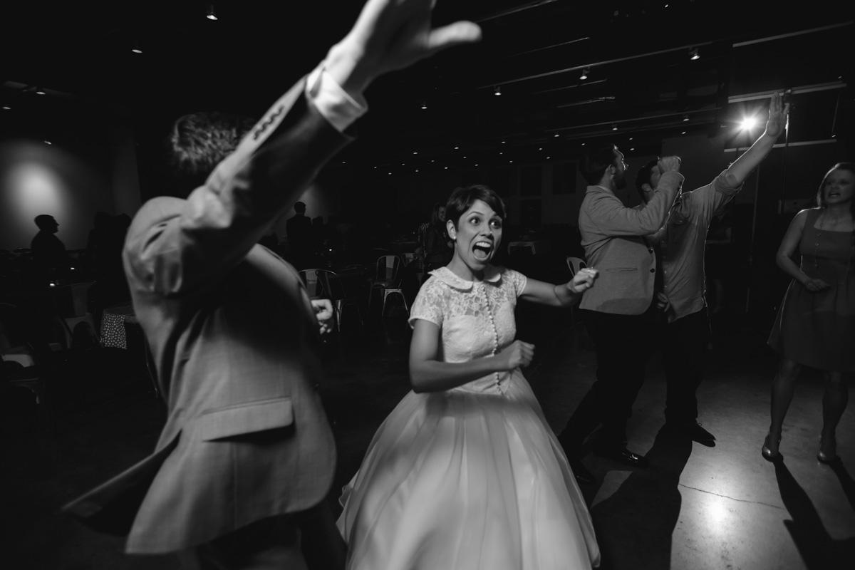 Kellie+Andrew-Ecclesia-Wedding-Houston-86.jpg
