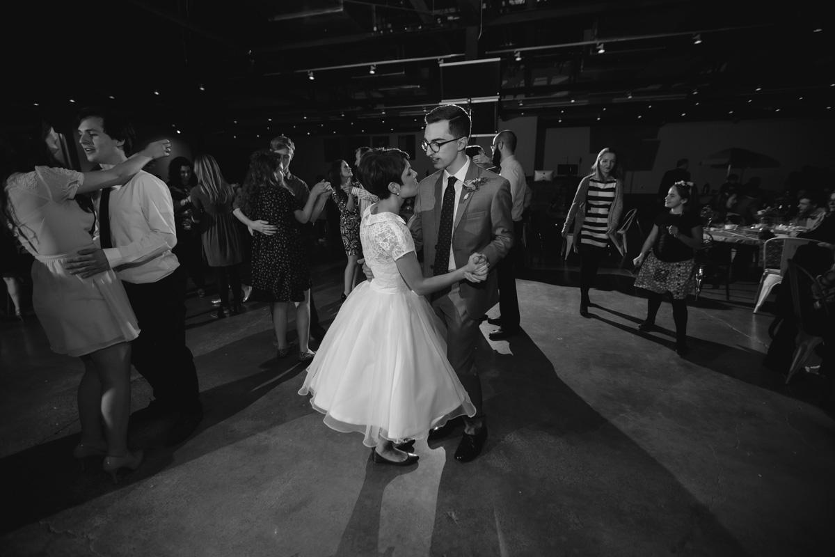 Kellie+Andrew-Ecclesia-Wedding-Houston-85.jpg