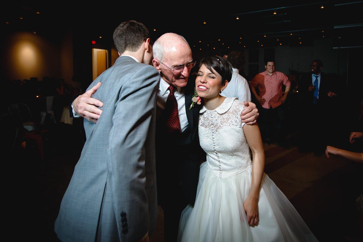 Kellie+Andrew-Ecclesia-Wedding-Houston-87.jpg