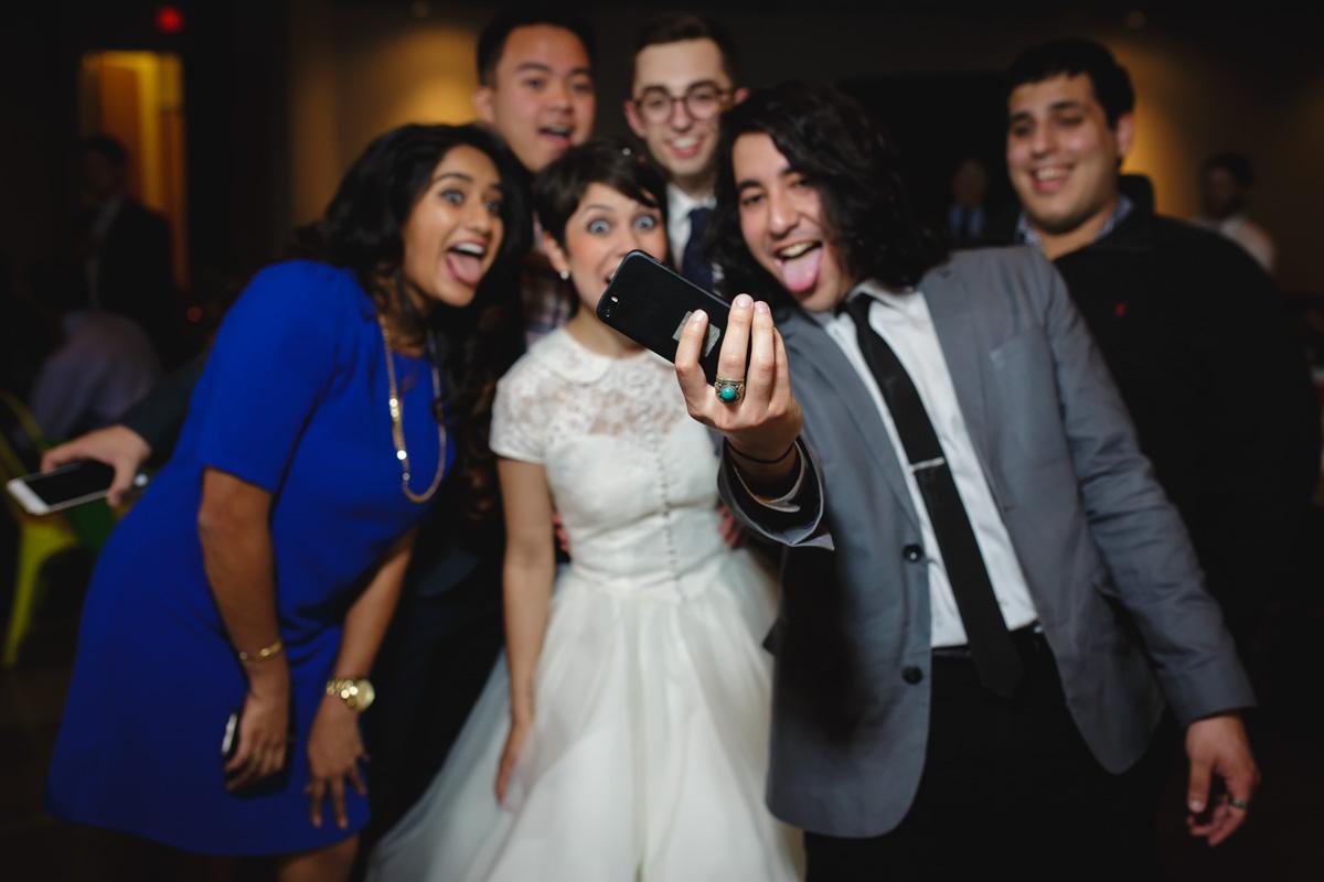 Kellie+Andrew-Ecclesia-Wedding-Houston-90.jpg