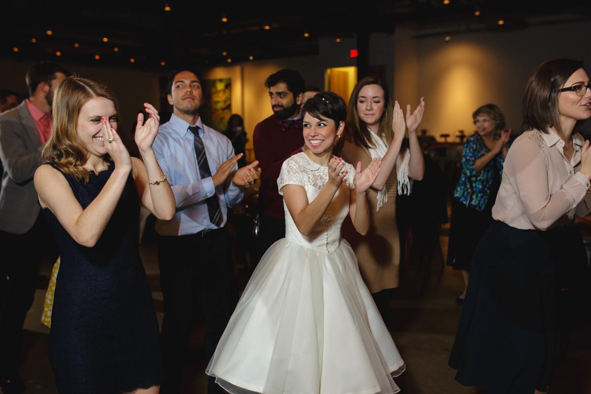 Kellie+Andrew-Ecclesia-Wedding-Houston-89.jpg