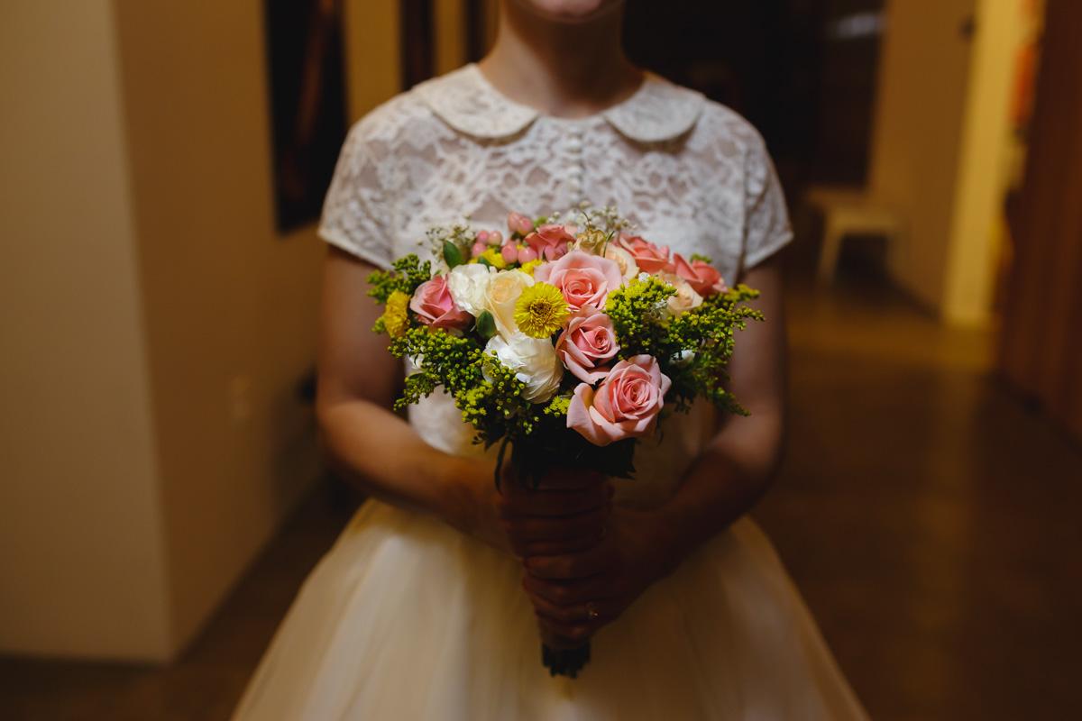 Kellie+Andrew-Ecclesia-Wedding-Houston-91.jpg
