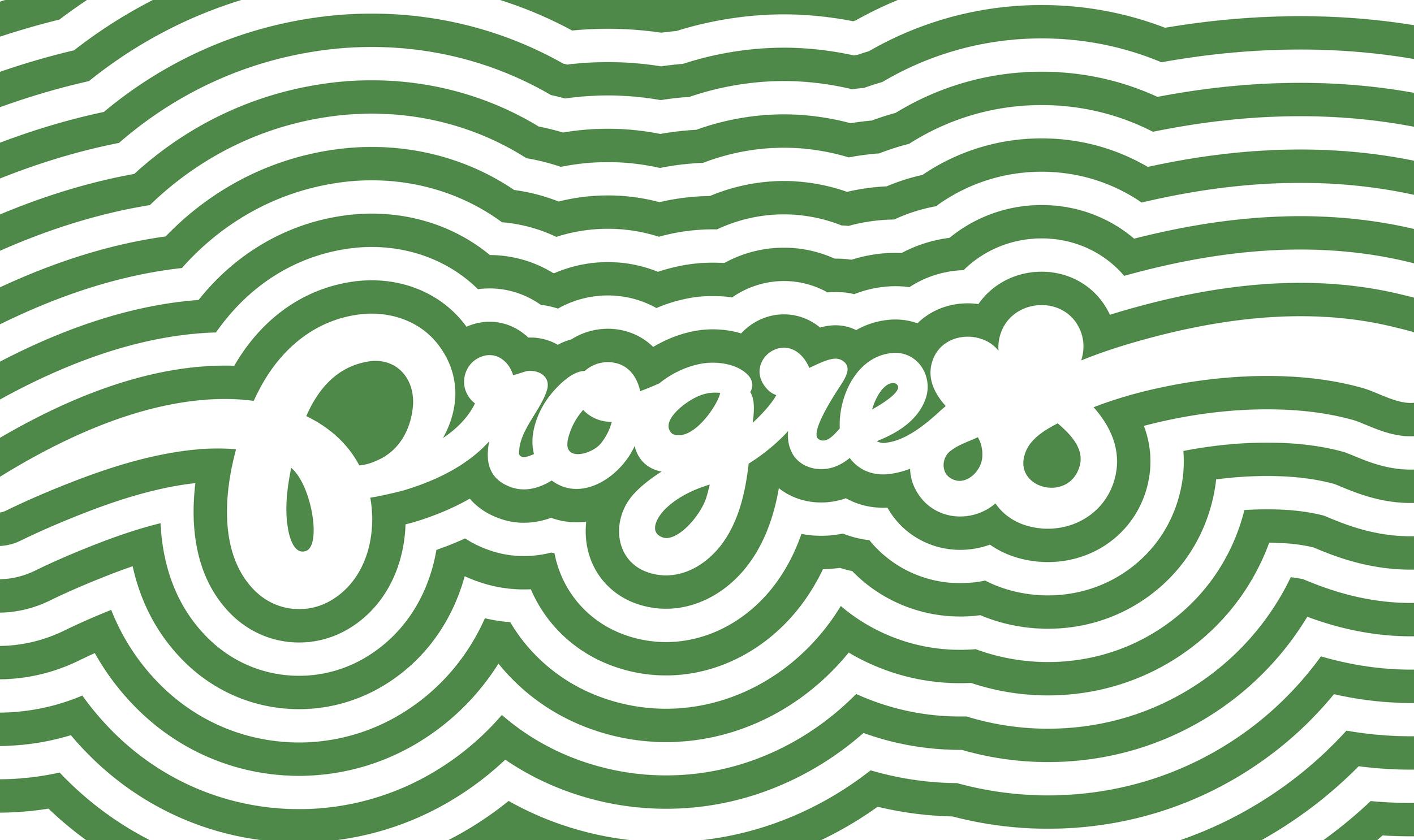 progress-01.jpg
