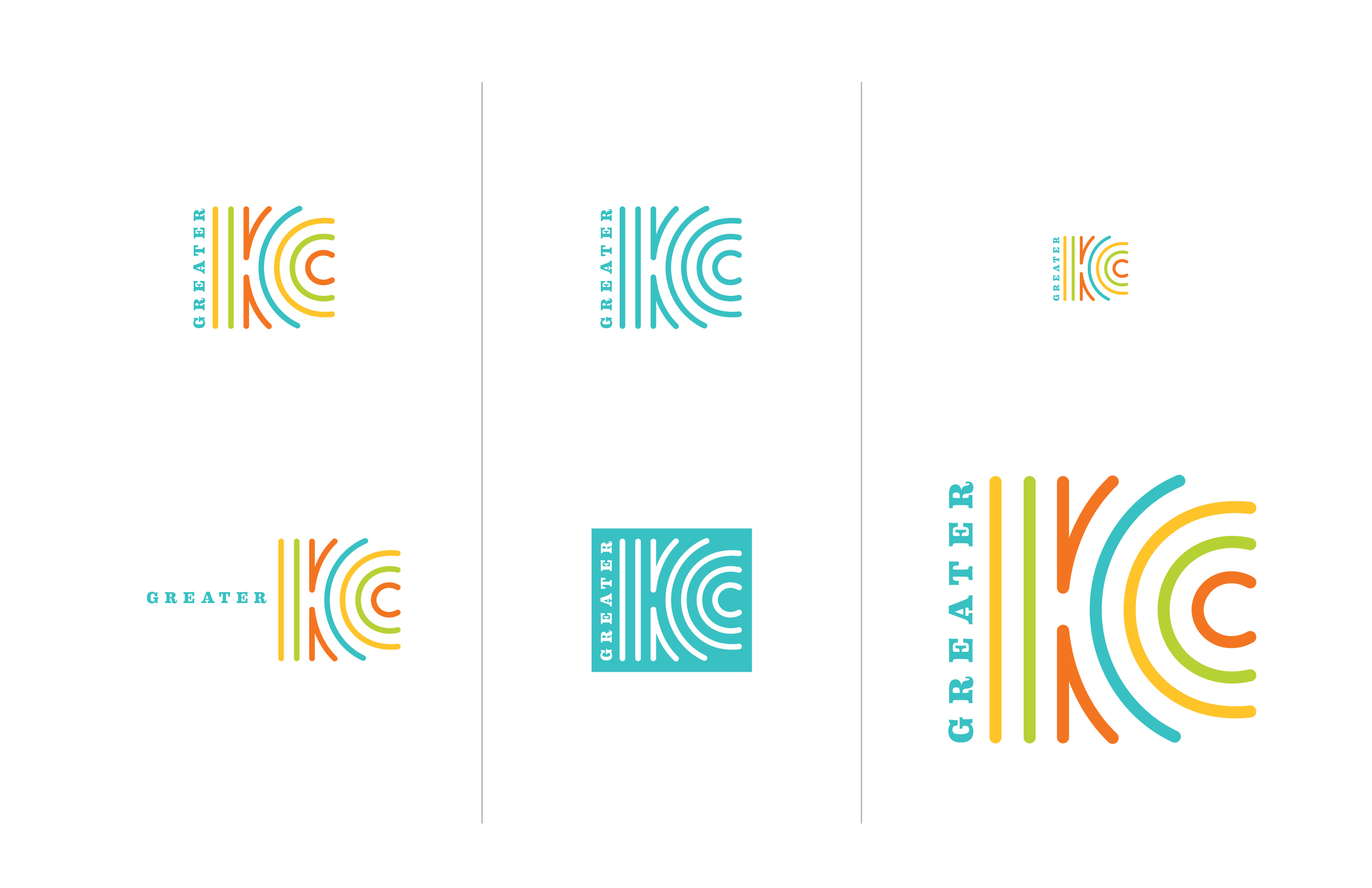 KCmorphologies2.jpg