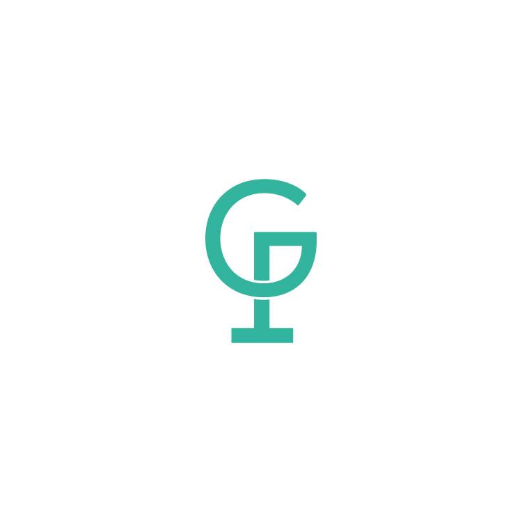 gi-01.jpg