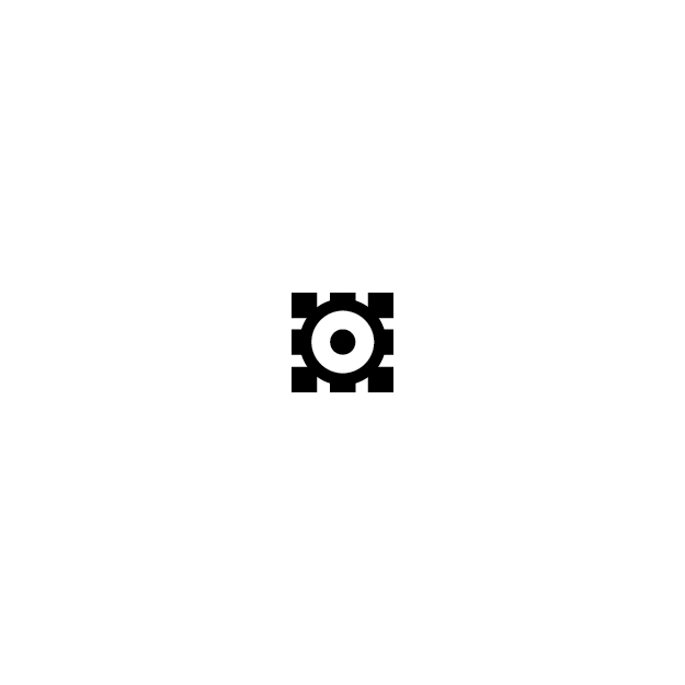 IconSearchBranding-24.jpg