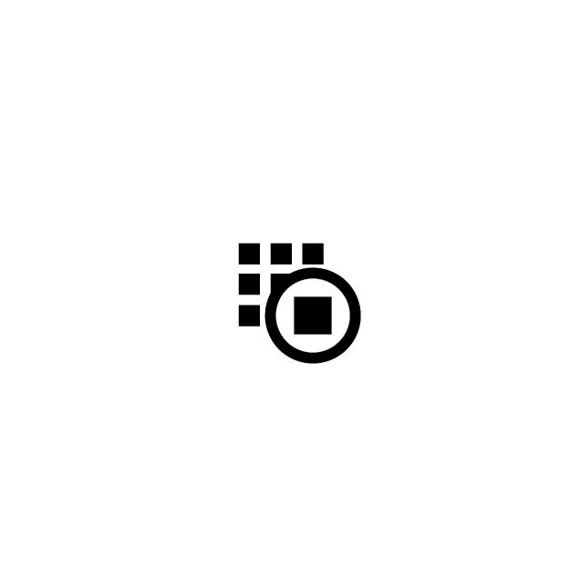 IconSearchBranding-26.jpg