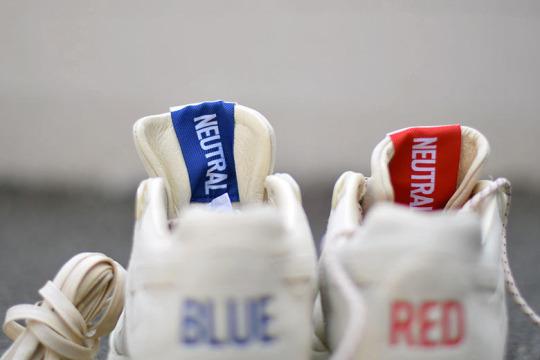 Kendrick Lamar's First Reebok Sneaker Tries to Unite Gang Members