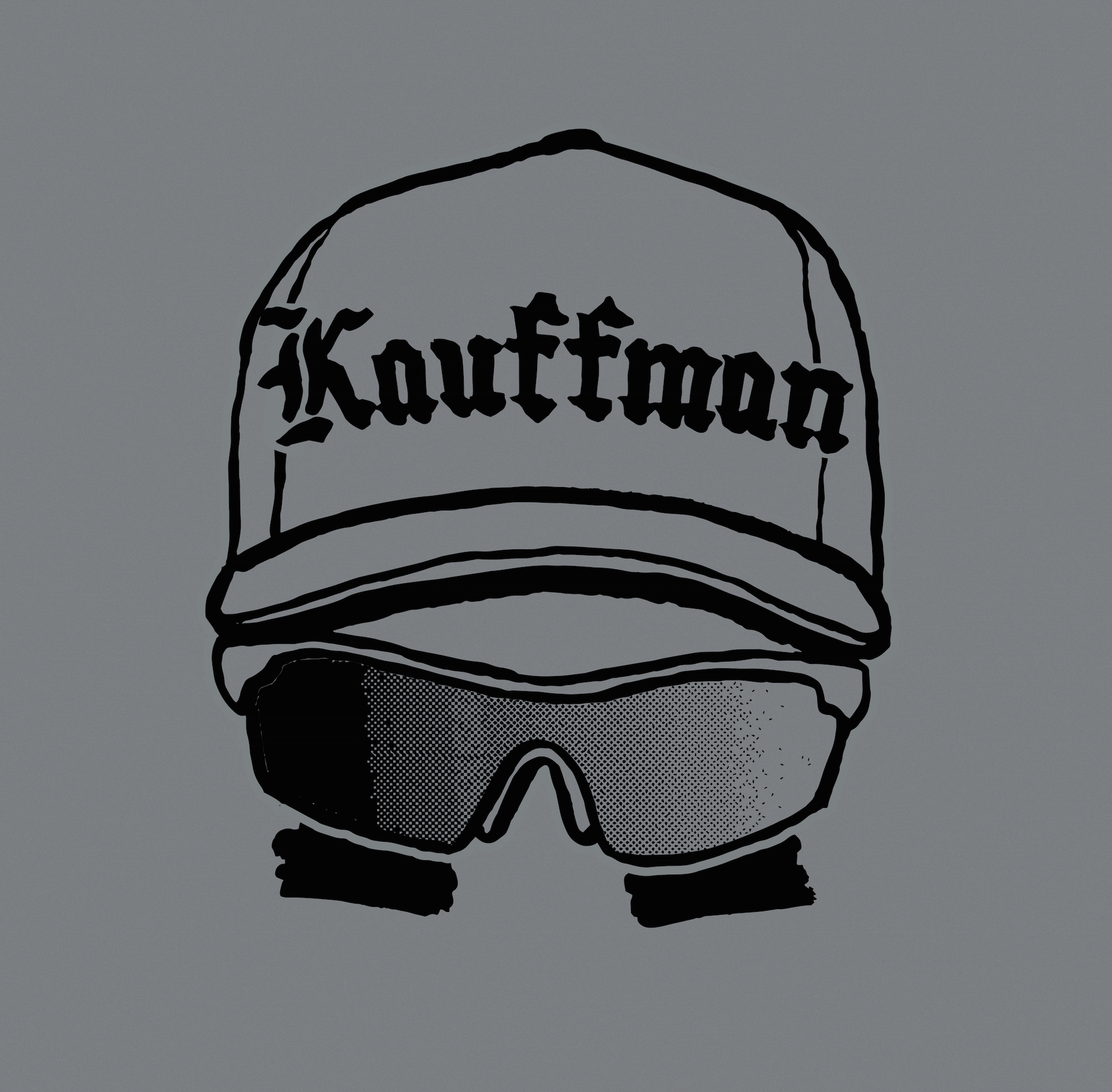 kauffman.jpg