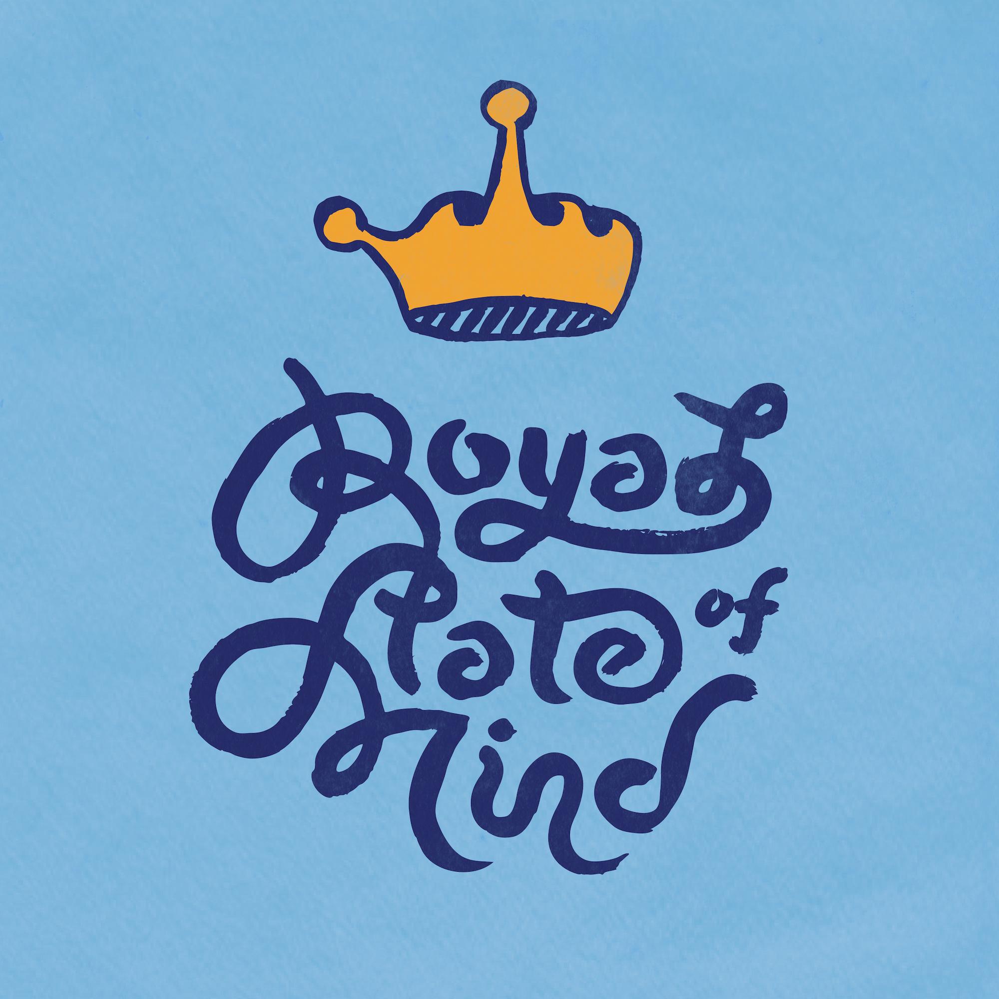 RoyalStateOfMind.jpg