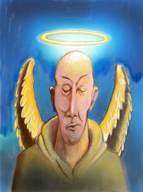 angel-Painting-WEB.jpg