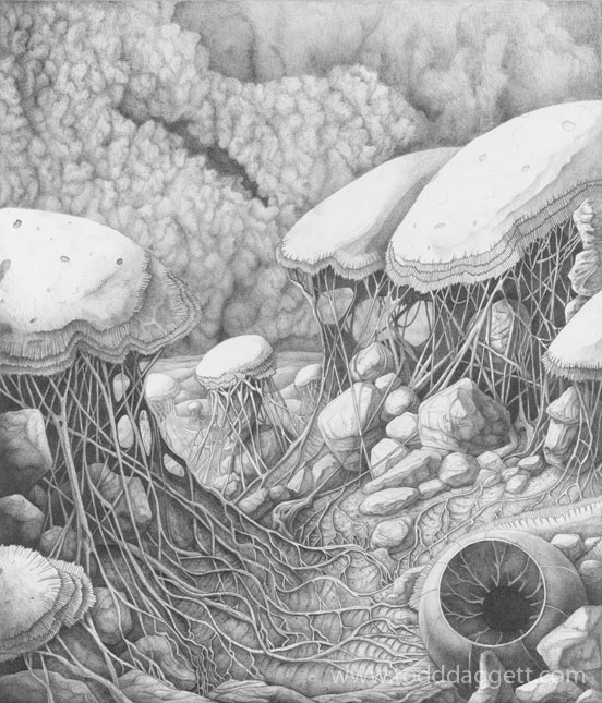Alien-Landscape-rgb_web.jpg