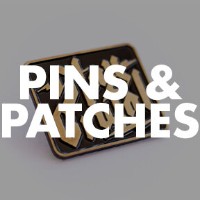 PInsPatches.jpg