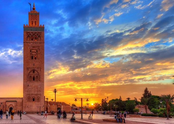 f8aece1e-5975-4550-bbf4-849934308a52-jemma-el-fna-marrakesh.jpg