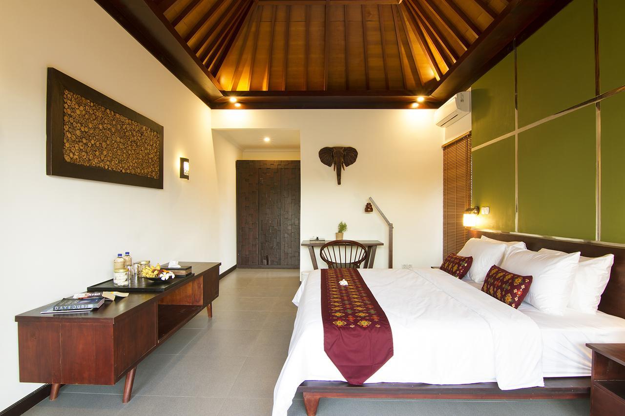 Bale Room 5.jpg