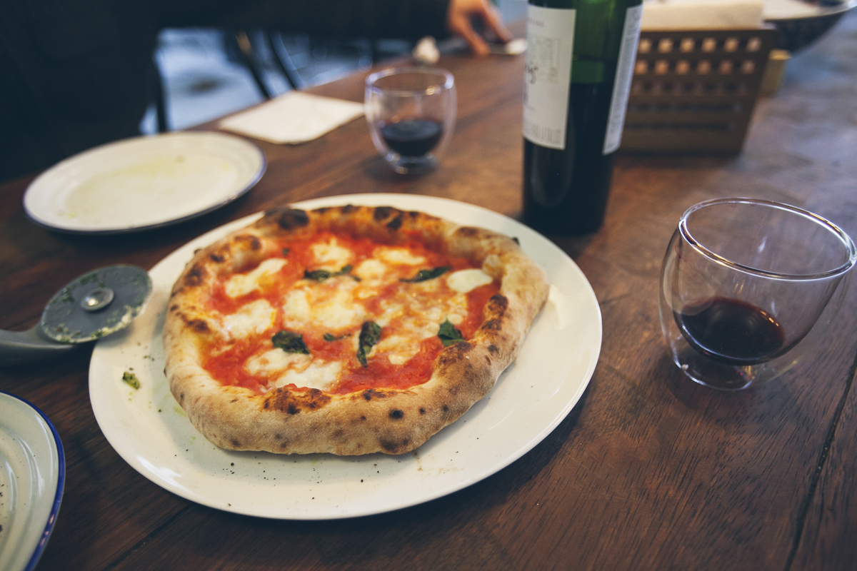 pizza-12.jpg