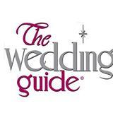 The Wedding Guide.jpg