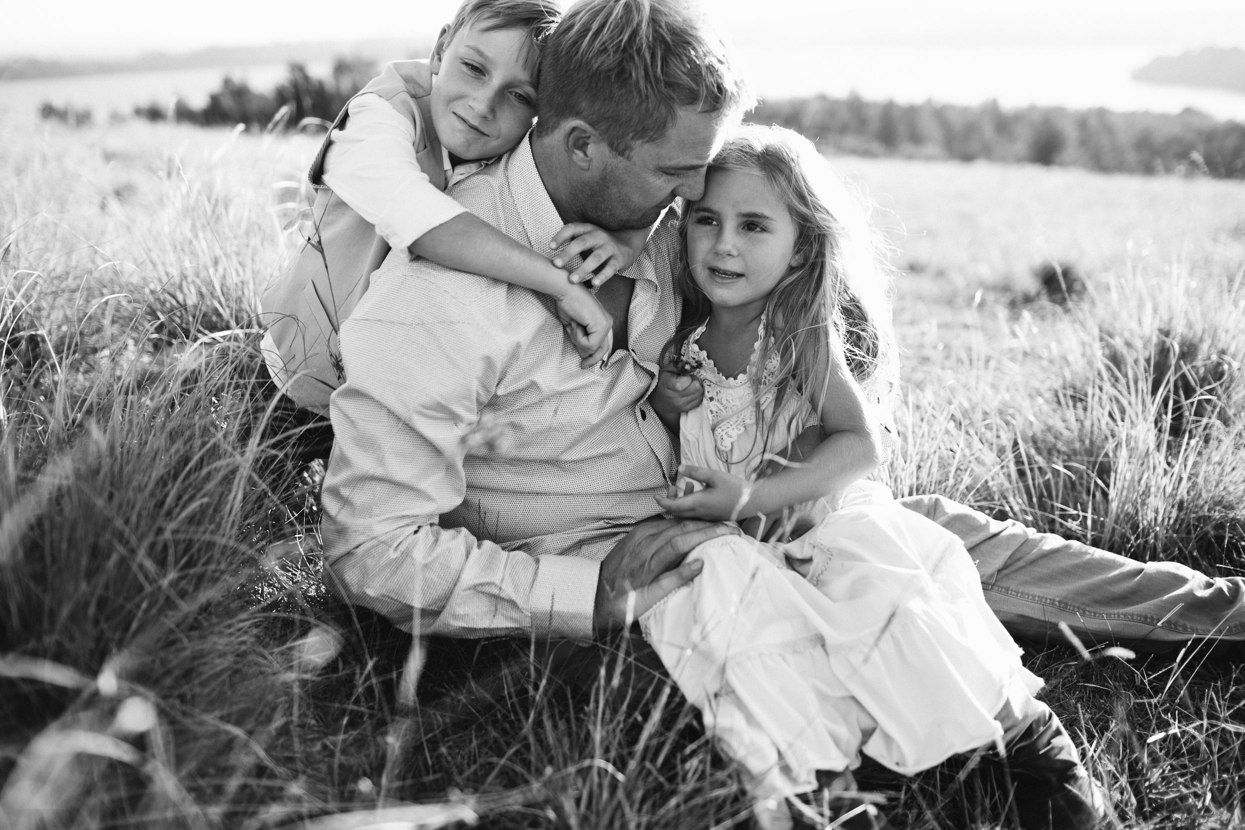 Family Portraits-122.jpg