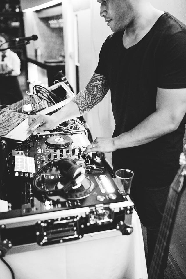 DJ Tommy Gunnz.jpg