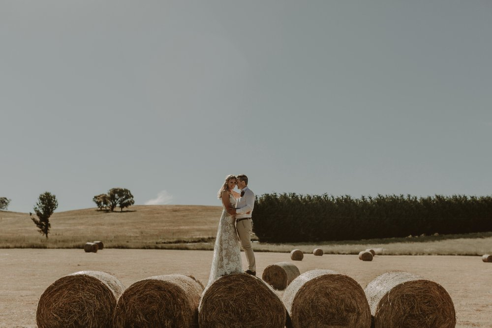 Bridal+Shoot-81.jpg