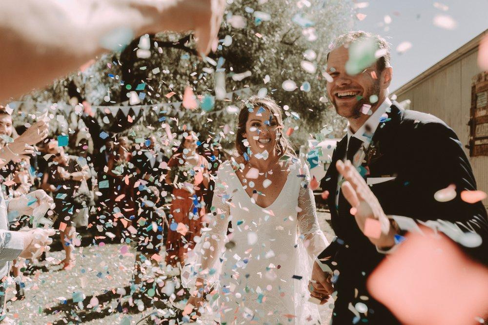 Ceremony-199.jpg