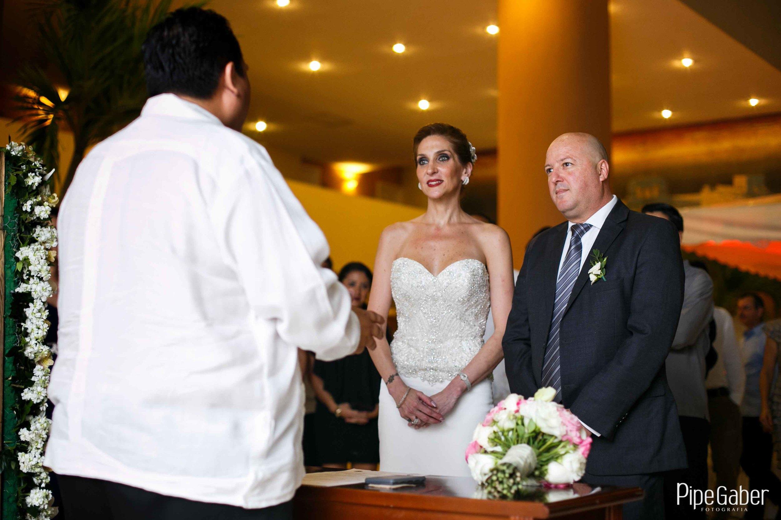 pipe_fotografo_yucatan_merida_boda_wedding_los_aluxes_hotel_photography_04.jpg
