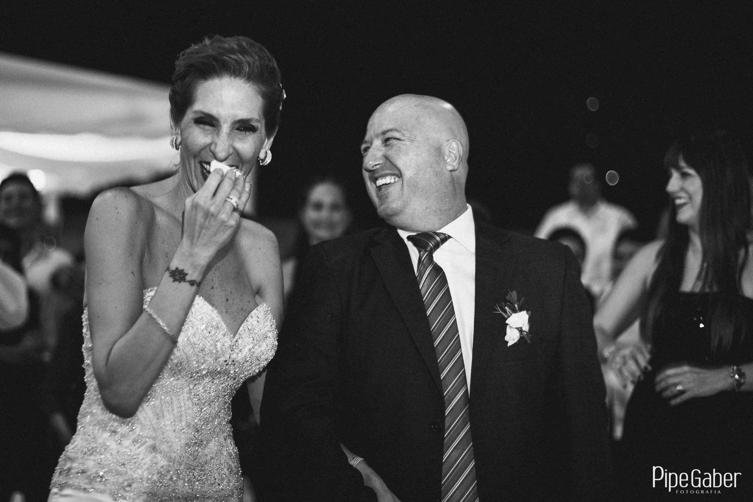 pipe_fotografo_yucatan_merida_boda_wedding_los_aluxes_hotel_photography_05.jpg