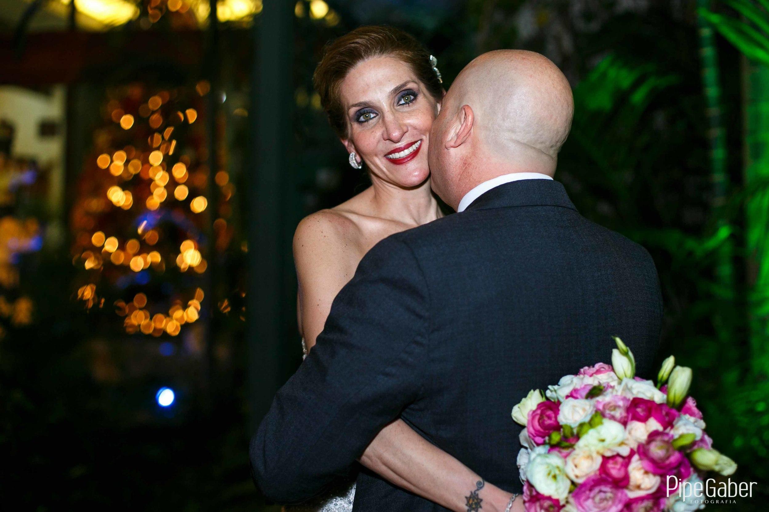 pipe_fotografo_yucatan_merida_boda_wedding_los_aluxes_hotel_photography_07.jpg