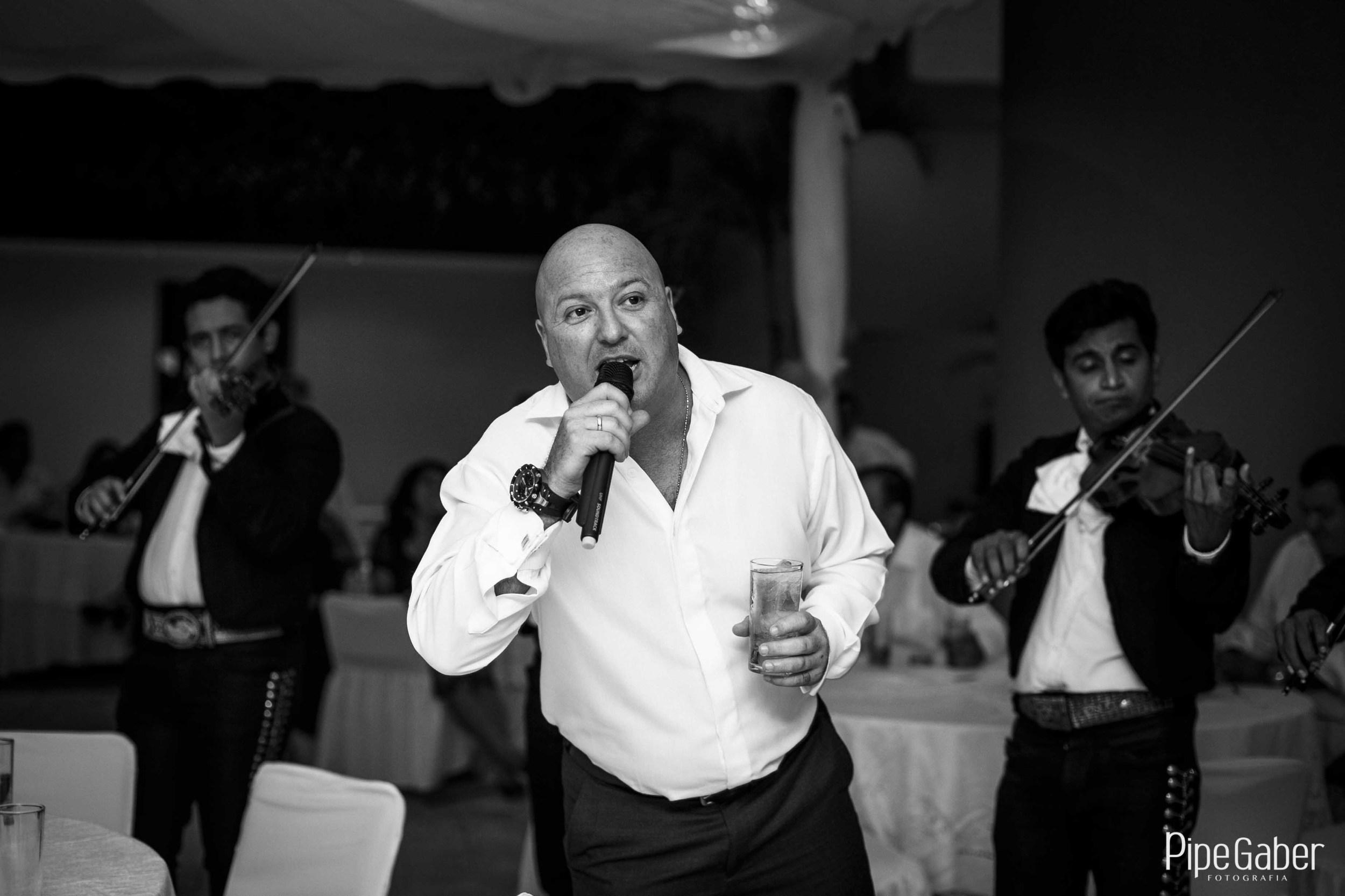 pipe_fotografo_yucatan_merida_boda_wedding_los_aluxes_hotel_photography_15.jpg