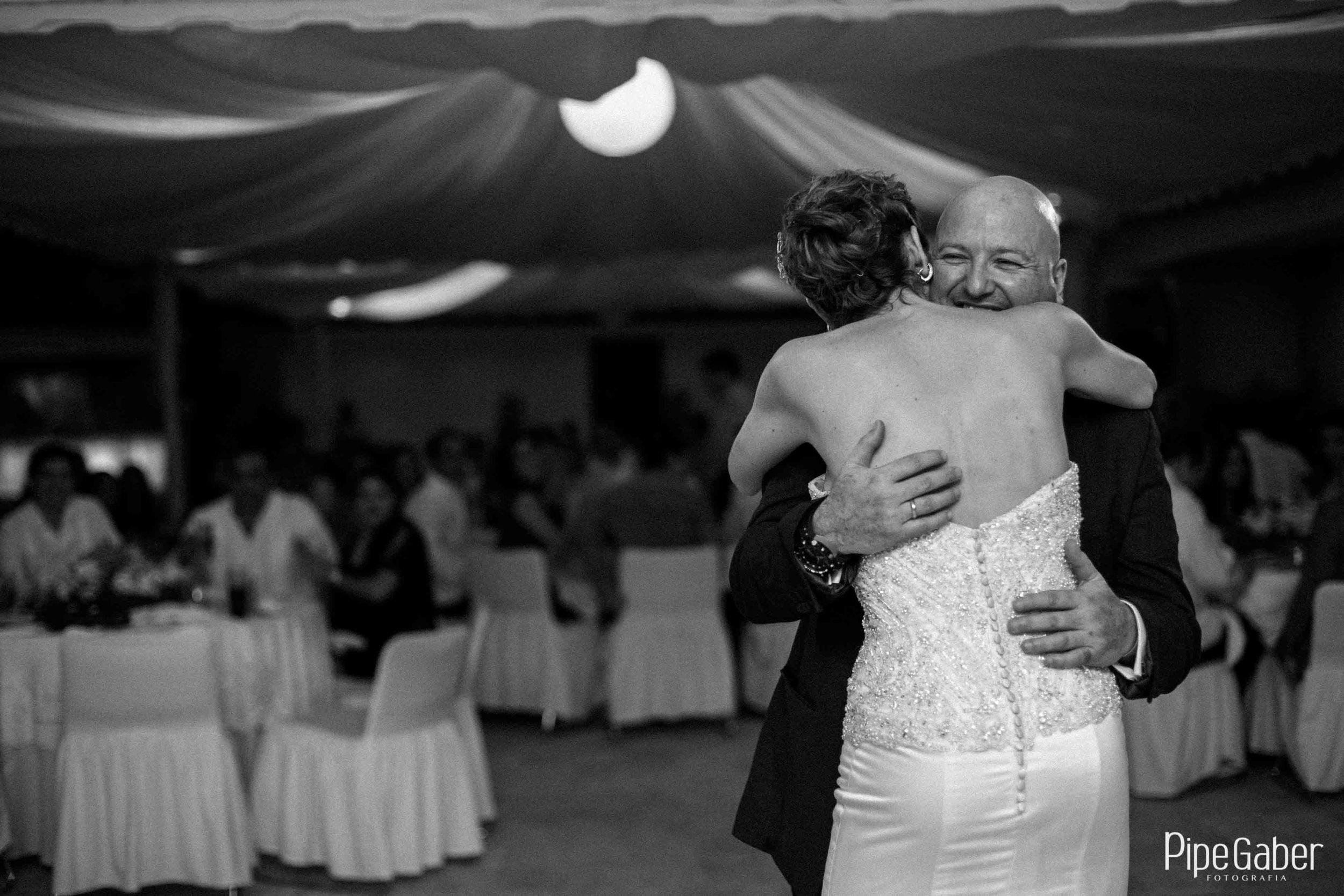 pipe_fotografo_yucatan_merida_boda_wedding_los_aluxes_hotel_photography_08.jpg