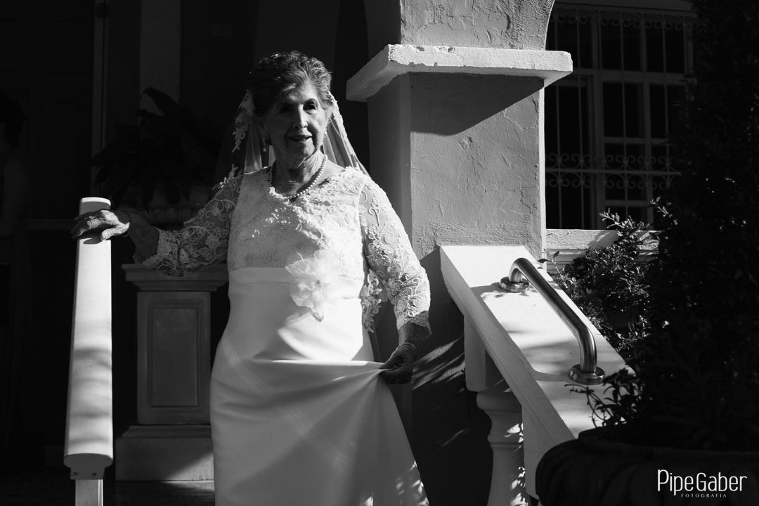 Boda_Yucatan_Merida_Oro_Pipegaber_Fotografo 06.JPG