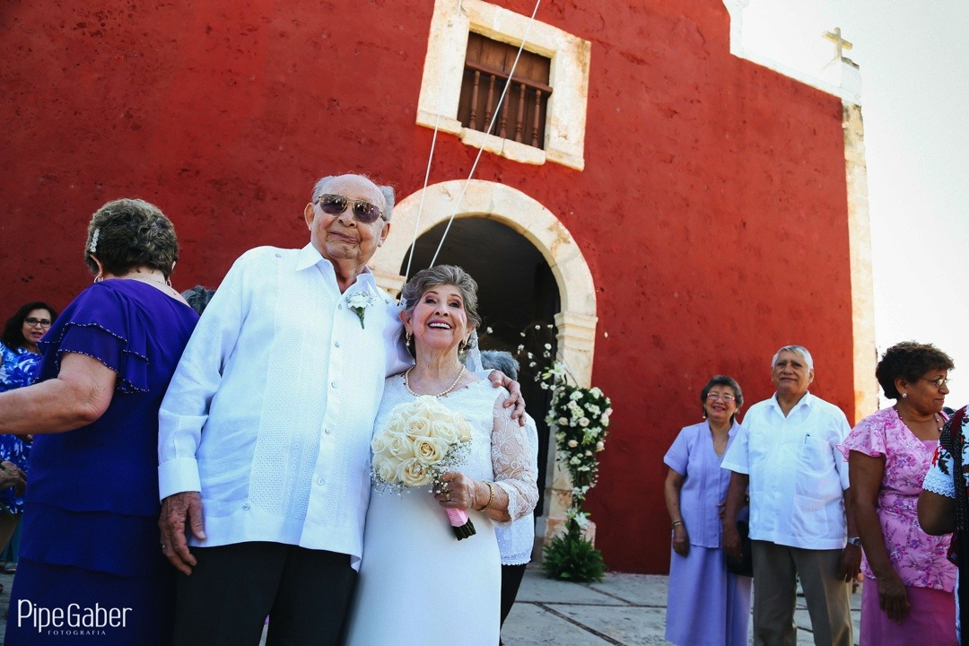 Boda_Yucatan_Merida_Oro_Pipegaber_Fotografo 11.JPG