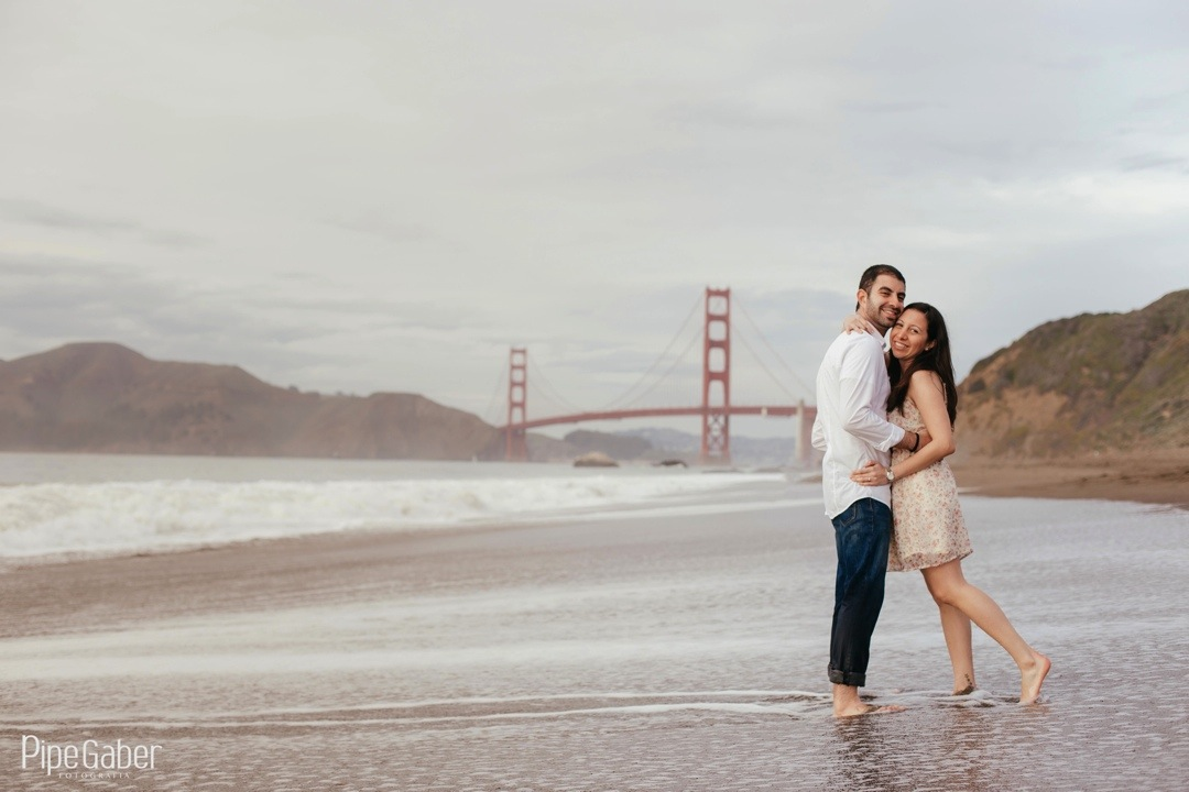 pipe_gaber_fotografia_san_francisco_california_baker_beach_golden_gate_park_museum_of_fine_arts_photography_engagement_esession_05.jpg