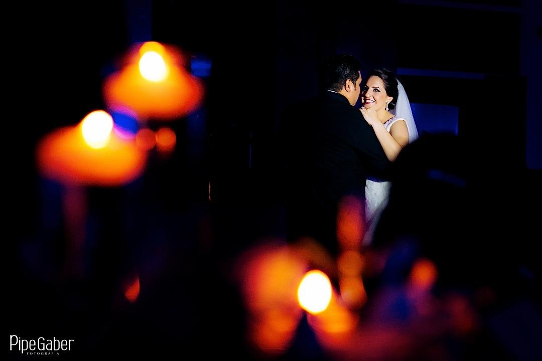 pipe_gaber_fotografia_bodas_merida_yucatan_wedding_creativity__foto_boda_campestre_01.JPG