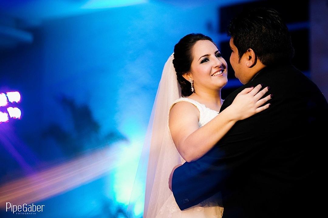 pipe_gaber_fotografia_bodas_merida_yucatan_wedding_creativity__foto_boda_campestre_04.JPG