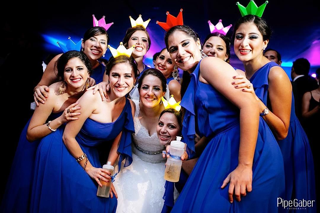 pipe_gaber_fotografia_bodas_merida_yucatan_wedding_creativity__foto_boda_campestre_08.JPG