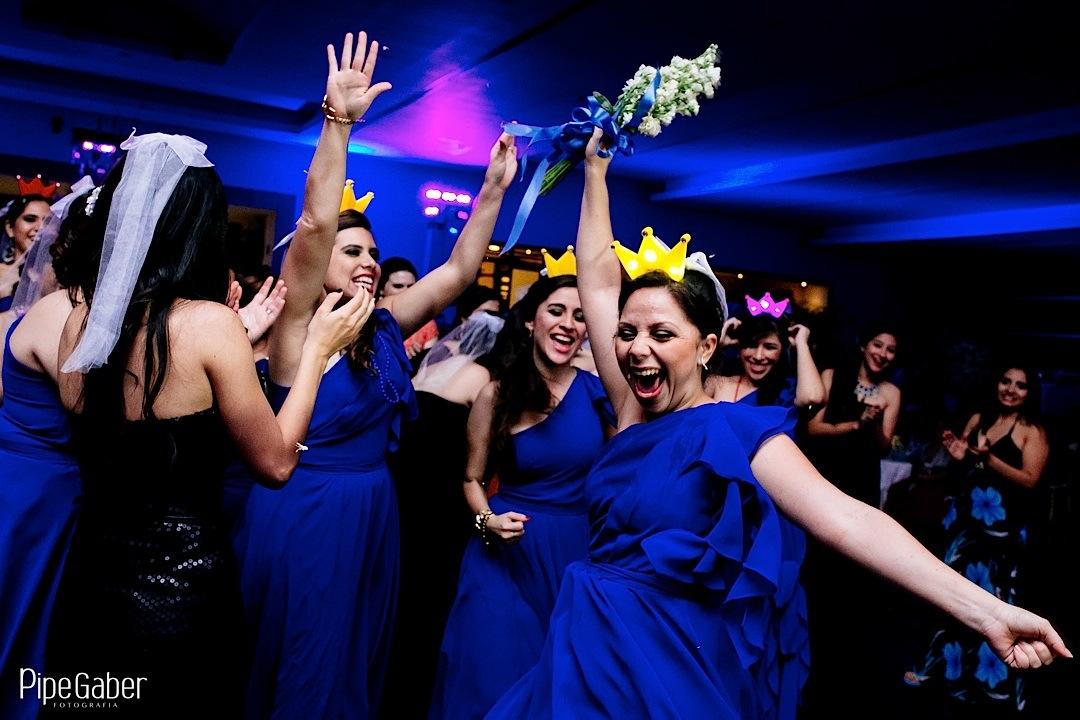 pipe_gaber_fotografia_bodas_merida_yucatan_wedding_creativity__foto_boda_campestre_13.JPG