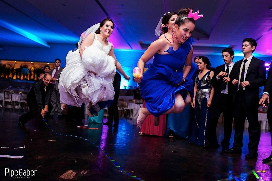 pipe_gaber_fotografia_bodas_merida_yucatan_wedding_creativity__foto_boda_campestre_20.JPG