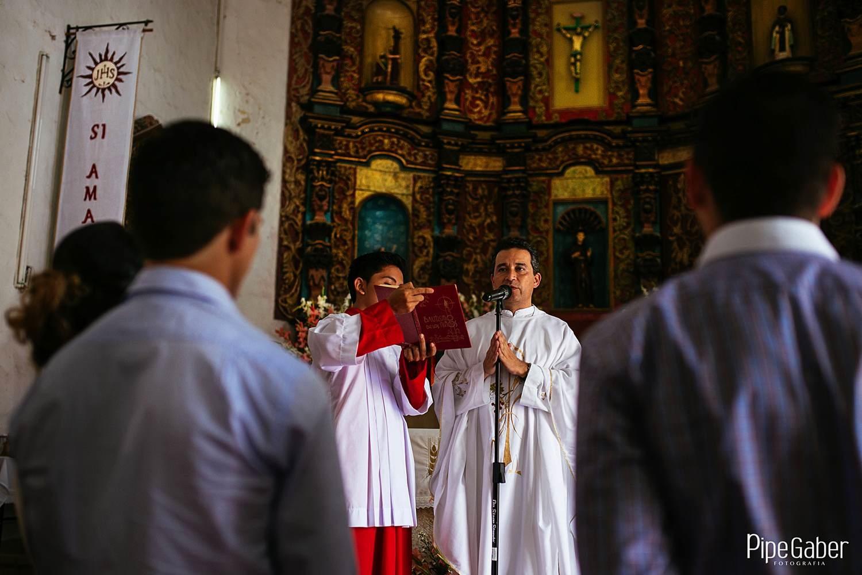 Bautizo_Valladolid_Yucatan_fotografia_merida_pipe_gaber_mexico_sociales_fotografo_04.jpg
