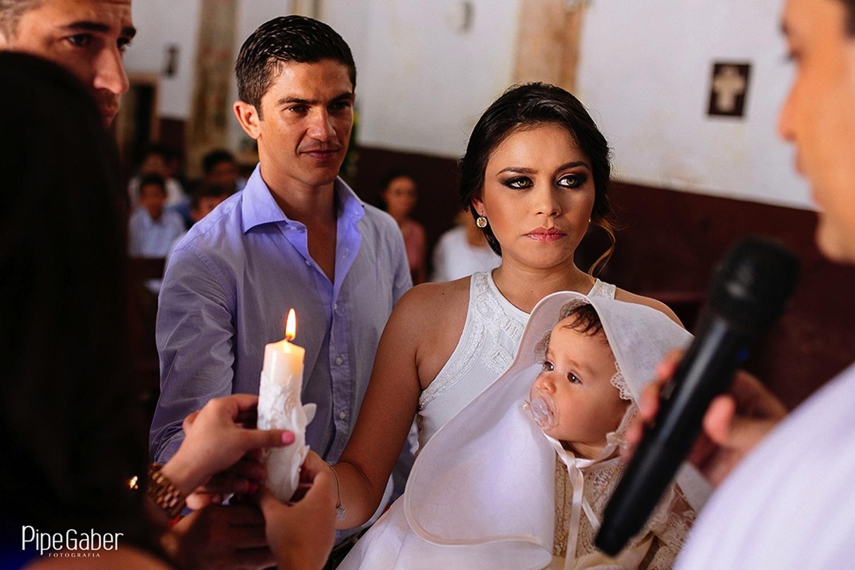 Bautizo_Valladolid_Yucatan_fotografia_merida_pipe_gaber_mexico_sociales_fotografo_11.jpg