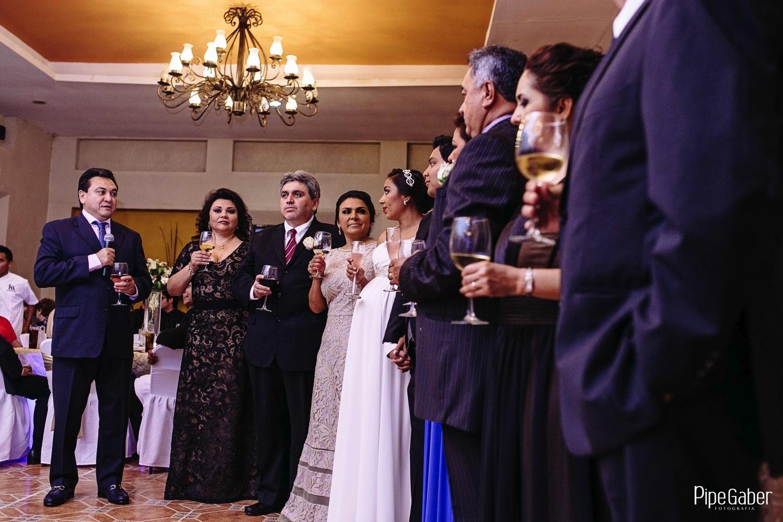 Pipe_gaber_fotografia_valladolid_wedding_boda_yucatan_mexico_bride_hacienda_guadalupana_15.JPG