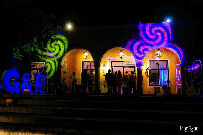 Pipe_gaber_fotografia_valladolid_wedding_boda_yucatan_mexico_bride_hacienda_guadalupana_14