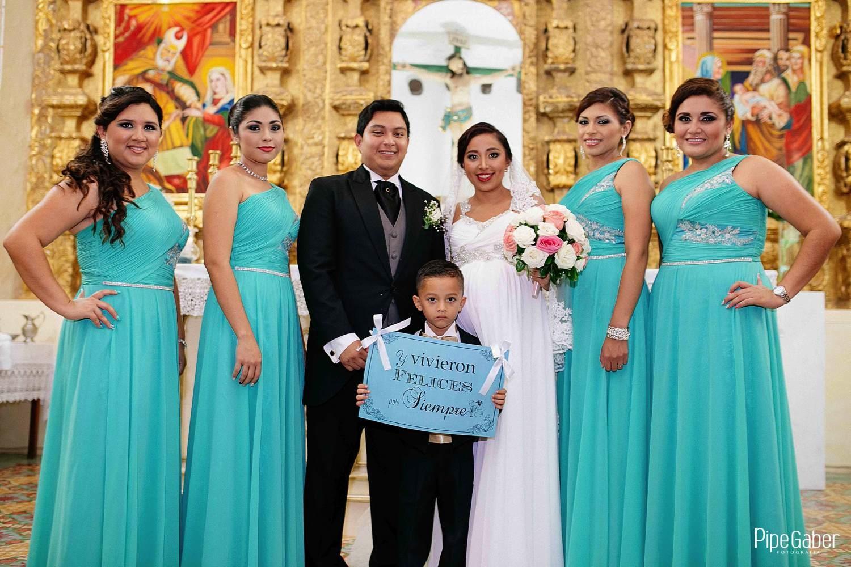 Pipe_gaber_fotografia_valladolid_wedding_boda_yucatan_mexico_bride_iglesia_capilla_candelaria_chappel_10