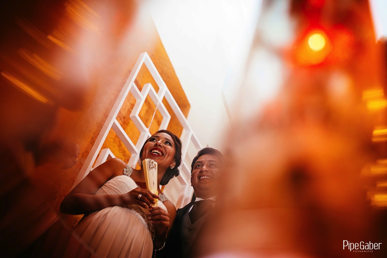 Pipe_gaber_fotografia_valladolid_wedding_boda_yucatan_mexico_bride_hacienda_guadalupana_16
